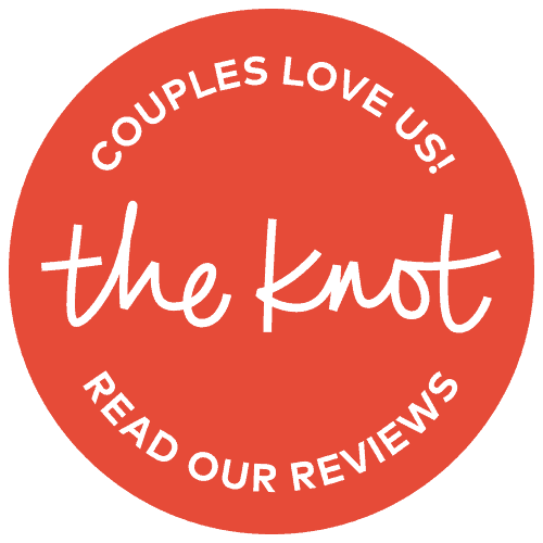 Wedding Invitations by Meg Morrow Featured on the Knot