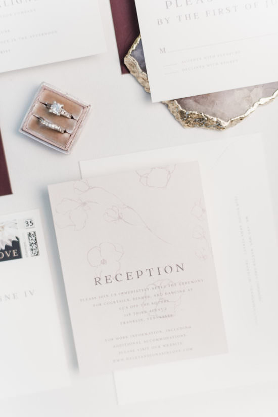 Grace-Soft-Floral-Wedding-Invitation-1