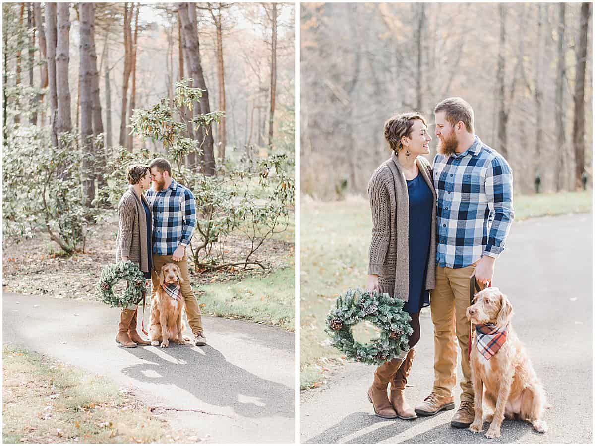 5 Tips for Planning your Holiday Card Photo Outfits