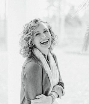 Meg Morrow Stationery