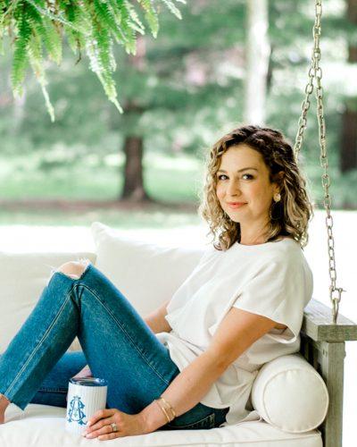 Meg Morrow Invitation Designer Chagrin Falls Ohio